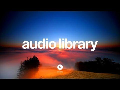 Ether - Silent Partner (No Copyright Music)