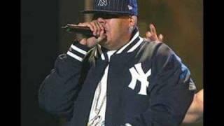 Gambar cover Fat Joe says Papoose didnt Sock Him Part 2