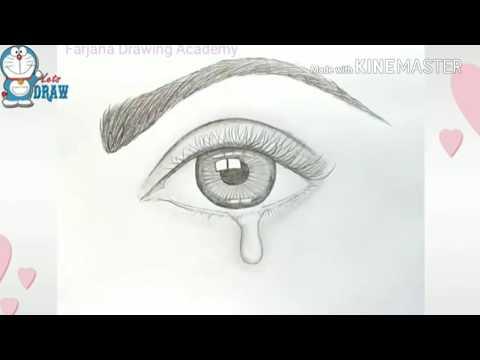 Whatsaap Status | Naino Ki Jo Baat Naina Jaane Hai | Arjit Sing | Official Latest Song