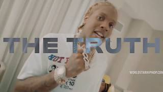 """(FREE) Lil Durk Type Beat """"The Truth"""" 
