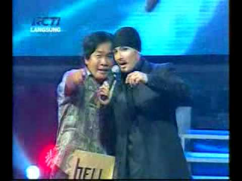 RomY RaFAeL & DeNnY DArKo aCtioN IN FiNAL dUeL THe MAsTeR SeasOn 4 (ArMStrONG ProDucT) PArT 1