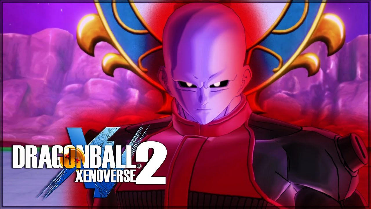 how to add characters to dragon ball xenoverse 2