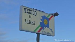 Inmigrantes mexicanos conquistan la llamada última frontera en Alaska