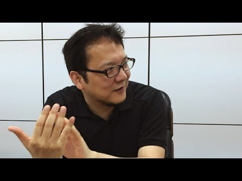 Unravelling Dark Souls Creator Hidetaka Miyazaki's Secrets