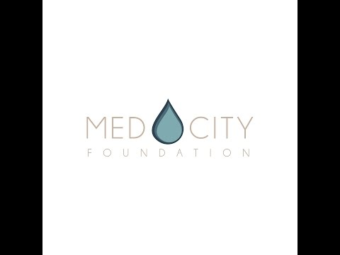 MedCity Foundation