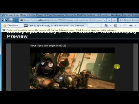 how to download save capture rtmp video