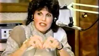 The Lucie Arnaz Show   1985