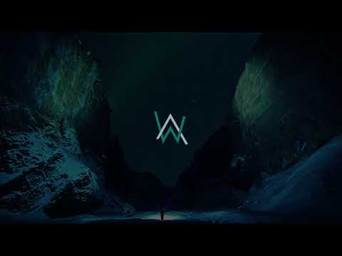 ALAN WALKER STYLE || Zedd, Alessia Cara - Stay (Cato Remix)