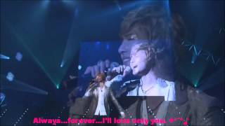 Video (HD)★SS501★KIM HYUN JOONG (Eng Sub) ONE MoRe TIME ♥ download MP3, 3GP, MP4, WEBM, AVI, FLV Maret 2018