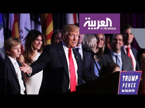 من تدخل في انتخابات الرئاسة الأميركية؟  - نشر قبل 2 ساعة