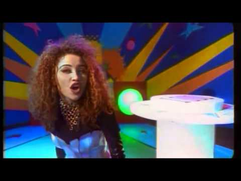 2 UNLIMITED - No Limit (Rap Version) (Official Music Video)
