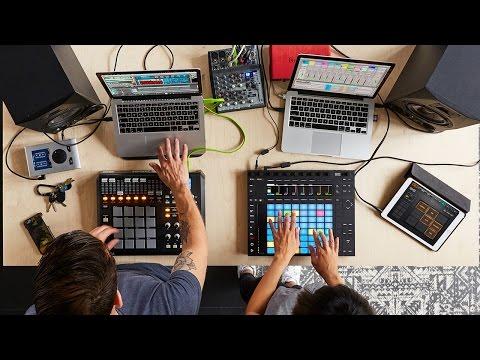First Look: Serato DJ 1.9.3 Public Beta
