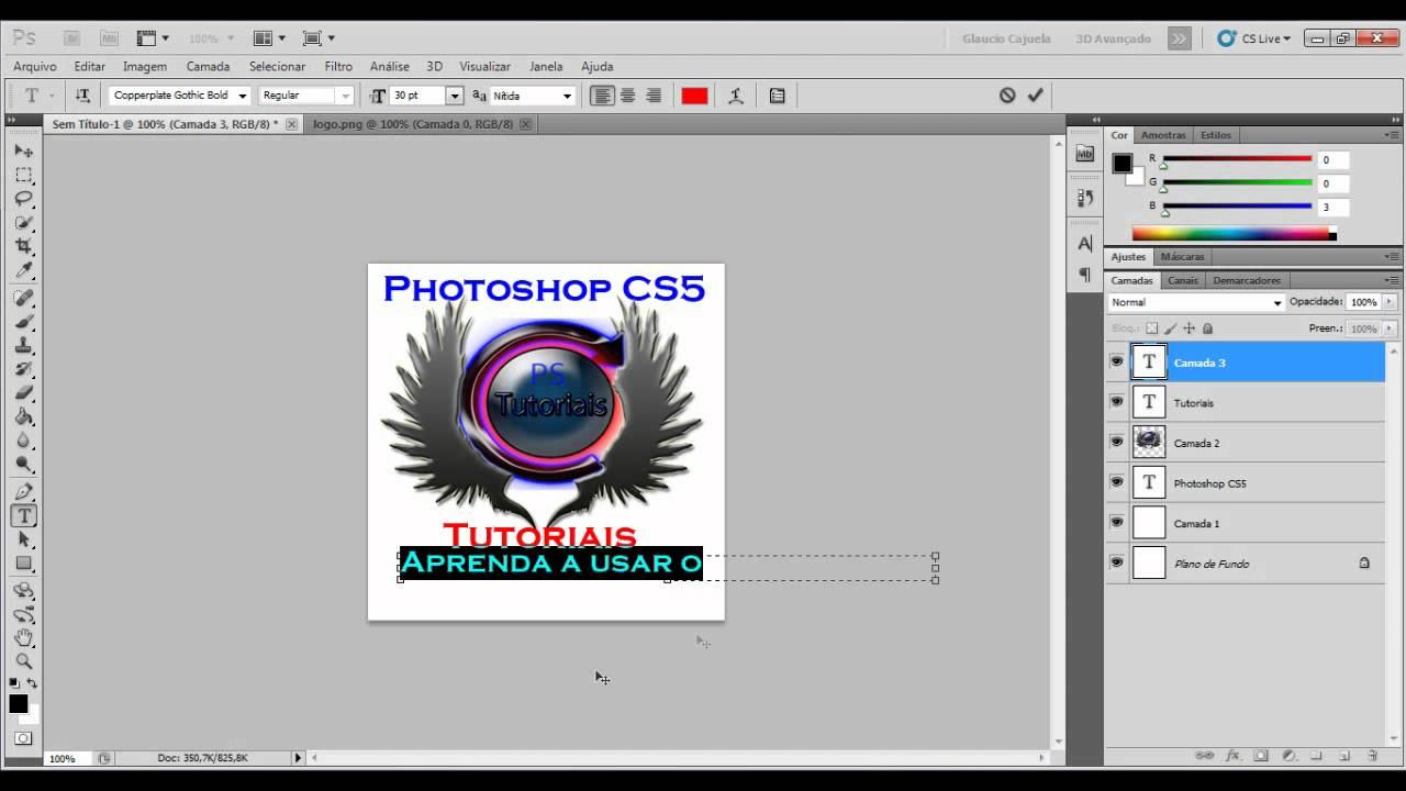 Capa Do Cd - Vetores gratis, fotos e PSD para baixar