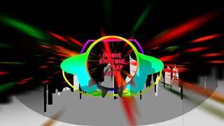 iPhone Ringtone - [Trap Remix ] Jaydon Lewis Video
