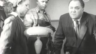 Одна строка (1960) фильм смотреть онлайн