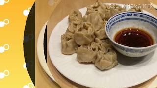 ทำขนมจีบ # Making dumplings Part : 2 🥟🥟🥟🥢🥢🥢