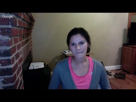ctp live: Marie Miller