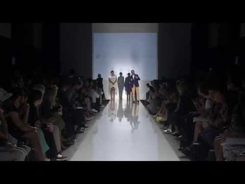 Beat of Africa, ITC Ethical Fashion Initiative x Altaroma, Italy 2014
