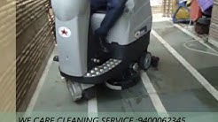 housekeeping service house cleaning home cleaning service near me gwinnett county flowery branch ga