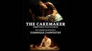 The Cakemaker (Original Movie Soundtrack) by Dominique Charpentier