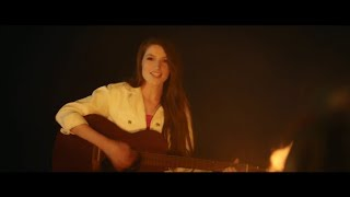 Catherine McGrath - Lost In The Middle (Official Video)