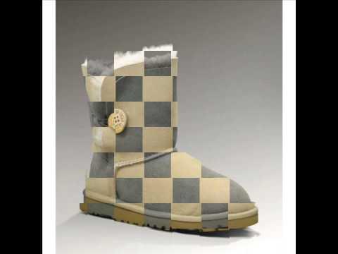Child Boots, UGG Kids, UGG Boots Sale Online Child