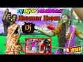 SANTALI DJ SONG 2020 / DAK GE JHOMOR JHOM / DJ BIJOY HEMBRAM / NEW SANTHALI DJ VIDEO SONG 2020