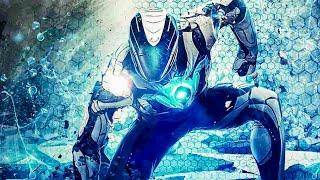 Video MAX STEEL Trailer 2 (2016) Superhero Movie download MP3, 3GP, MP4, WEBM, AVI, FLV Desember 2017
