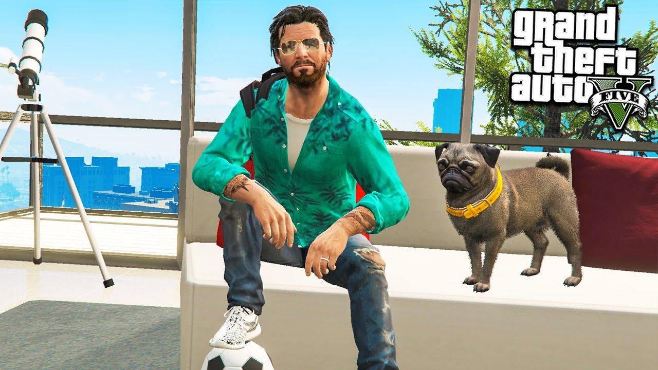 Купить щенка мопса в интернете: большой выбор щенков мопса собаки продажа мопсов от владельцев. На ria. Com вы можете посмотреть фото.