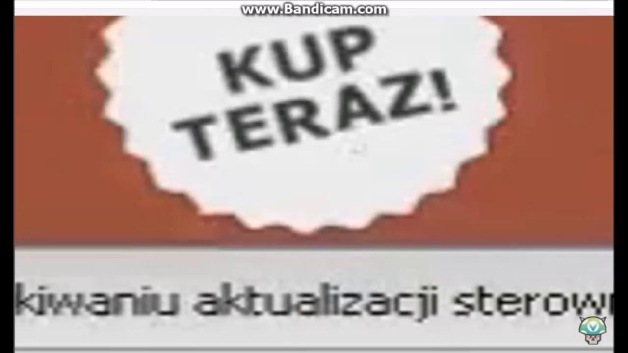 14ffbdb7d76b36 kup teraz! (full clip) - YouTube