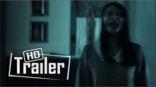 Film Danur 2 (2018) - [HD]