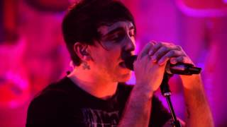 """Video All Time Low """"Dear Maria, Count Me In"""" Guitar Center Sessions on DIRECTV download MP3, 3GP, MP4, WEBM, AVI, FLV Mei 2018"""