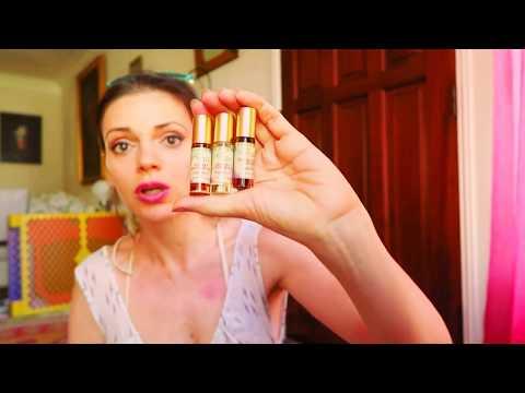 july-favorites-skin-care-perfume-eco-cruelty-free-usa-made