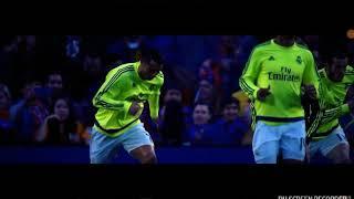 Ronaldo song