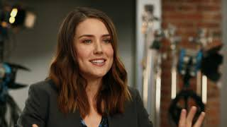 the blacklist s5 megan boone 3
