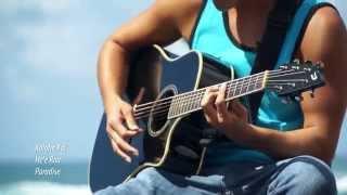He'e Roa Acoustic & Surf Video