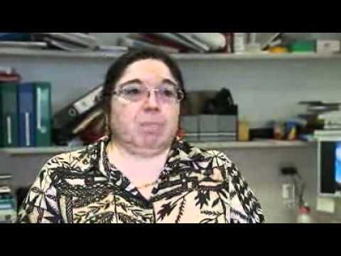Low Iodine Linked To Poor Indigenous Health
