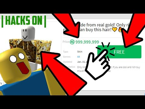 *NEW* HOW TO STEAL CLOTHES [2019 WORKING] [EASY] [FAST] [BC NEEDED] (Roblox) #2