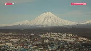 Камчатский край получит свыше 470 млн из федерального центра