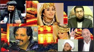 257-Arosi Ashraf Jan عروسی اشرف جانShafie Ayar