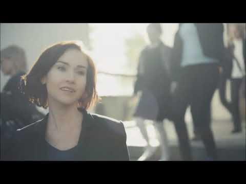 Music video Джиган - Моя ревность