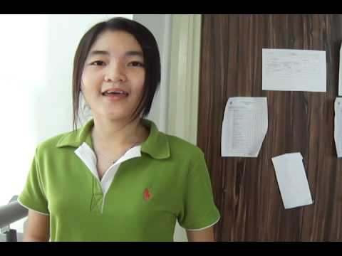 Wages in Employment Act 1955.avi