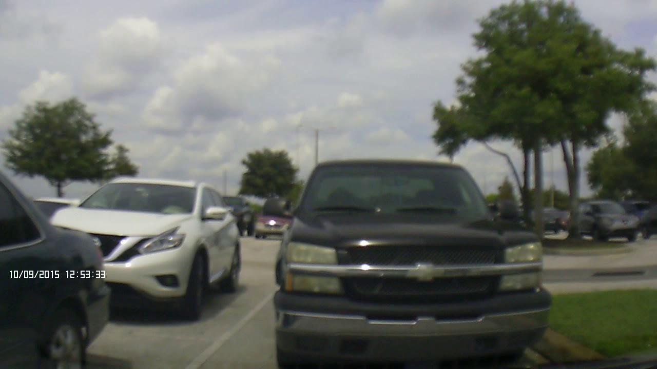 osceola county dmv drivers license test