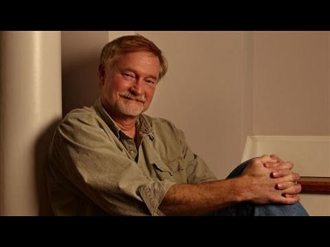 WSJ Books: Discussion with Author Erik Larson