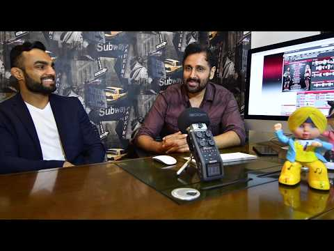 The MMA India Show: Pre UFC 222 Chat