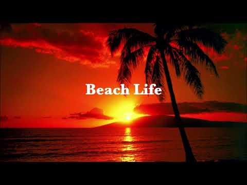 Beach Life | Free to use Beat #3 | Zinovo HD