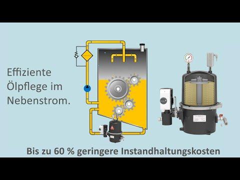 karberg_&_hennemann_gmbh_&_co._kg_video_unternehmen_präsentation
