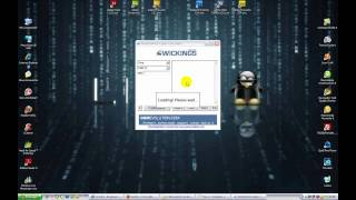 Aprenda Desbloquear Celular [Hackeratl.rg3.net ]