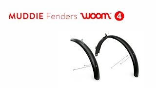This is the assembly video of our muddie fenders for woom4▶️ product: https://woombikes.com/products/schutzbleche/?ls=en🚀 web site: https://woombikes.co...