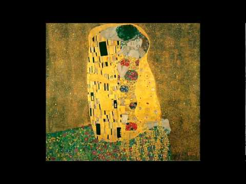 Gustav Klimt and the Vienna Secession